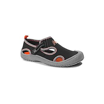 New Balance 2013 K2013BON universal summer kids shoes