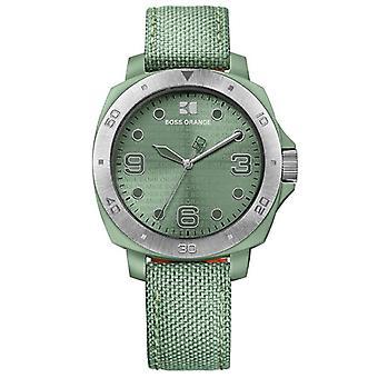 Hugo Boss Unisex horloge 1502287