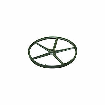 Indesit Washing Machine Drum Pulley 20mm