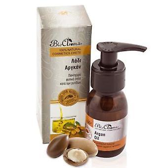 Argan oil, base oil for moisturizing and hydration 50ml