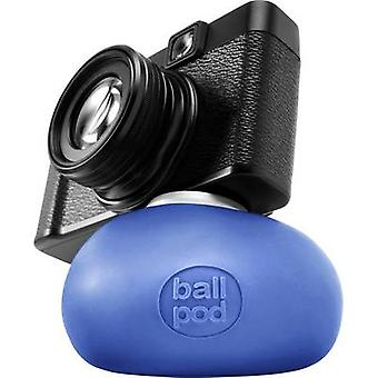 Ballpod Stativ Special-purpose 1/4 Blue