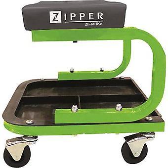 Zipper ZI-MHK2 Stool and trolley