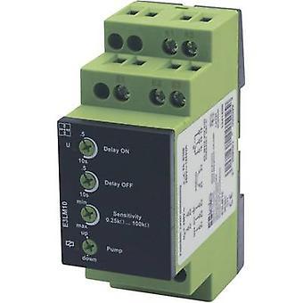 tele 1341500 E3LM10 Gamma Fill Level Monitoring Relay Fill level monitoring