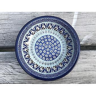 Assiette creuse, Ø 21,5 cm, Marrakech, BSN A-0543