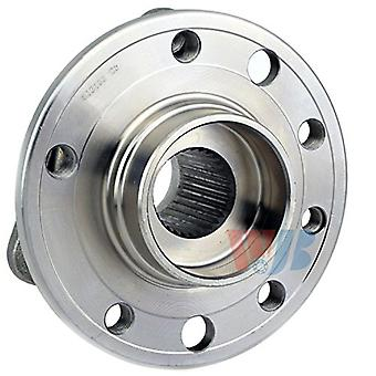 WJB WA513193 - Front Wheel Hub Bearing Assembly - Cross Reference: Timken 513193 / Moog 513193 / SKF BR930308