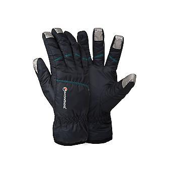 Montane Ladies Prism Glove