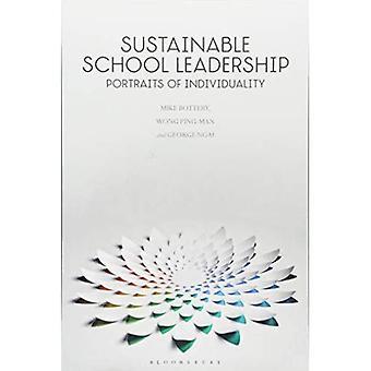 Nachhaltige Schulleitung