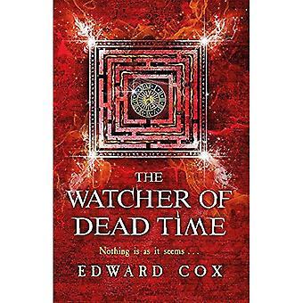 De Watcher van dode tijd