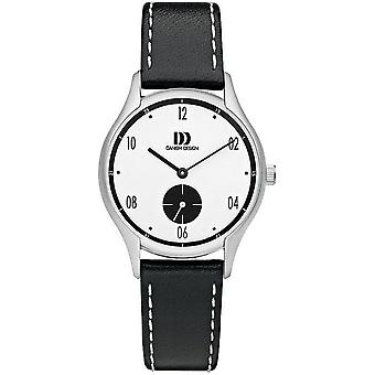 Tanskan design naisten Watch IV12Q1136-3324592