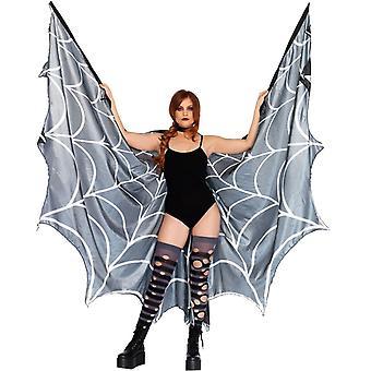 Aripi spiderweb