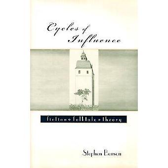 Cycles d'Influence Fiction Folktale théorie par Benson & Stephen