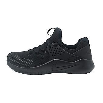 Nike Free TR 8 AH9395 003 Mens Trainers