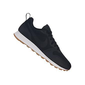 Buty męskie Nike MD Runner 2 19 AO0265001