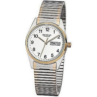 Reggente watch mens orologio F-880