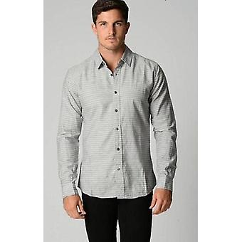 Deacon Outcast shirt