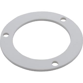 Jacuzzi 1840000 Jet Clamp Ring Gasket for Spa