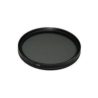 Dot.Foto circulaire polariseert 52mm Filter