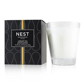 Nest Scented Candle - Apricot Tea 230g/8.1oz
