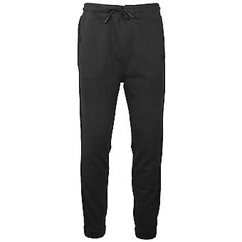 Boss Black Skyman Trainingsanzug Bottoms