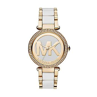 Michael Kors Clock Woman ref. MK6313