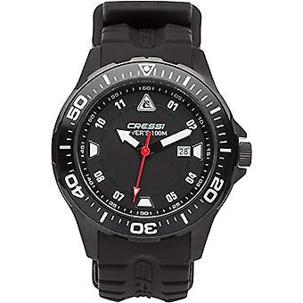 Cressi Clock Unisex ref. XKS764750