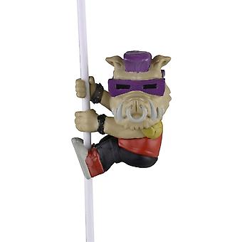 "Teenage Mutant Ninja Turtles 2 ""bebop scalers"
