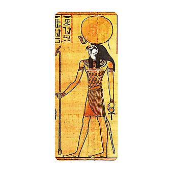 Sticker Sticker Ancient Egypt Ancient Egyptian Ra Re Sun God
