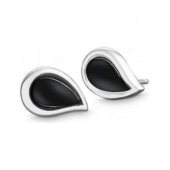 QUINN - Studs - Ladies - Silver 925 - 03632092