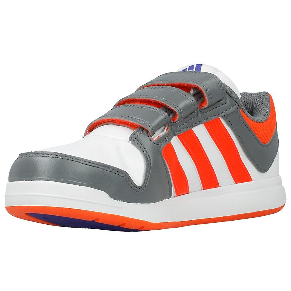 Adidas Trainer 6 K B40719 Universal All Year Kids Shoes