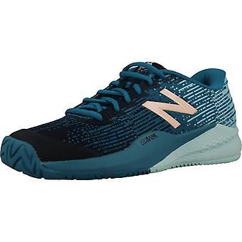 Nieuwe Balance sport/Wc996 kleur Bp3 schoenen