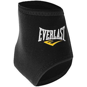 Everlast Unisex Neoprene Ankle Support