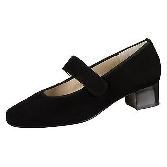 Hassia Evelyn 63033720100 universal all year women shoes