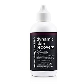 Dermalogica Age Smart Dynamic Skin Recovery Spf 50 Pro (salon Size) 118ml/4oz