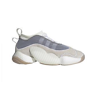Adidas Originals Crazy Byw II Bristol BB7682 Basketballschuhe