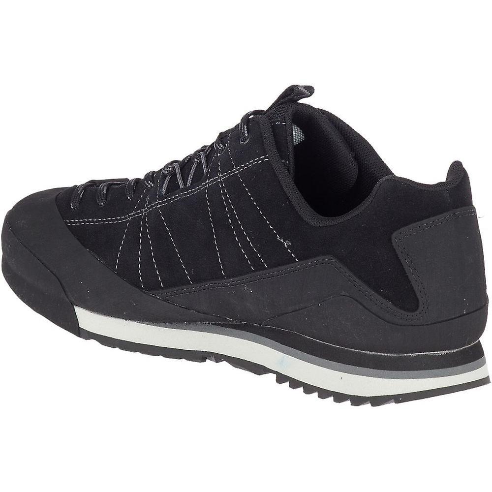 Merrell Catalyst J5001371 universell hele året menn sko