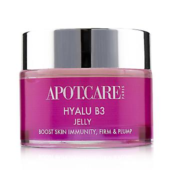 Hyalu b3 gelé 243286 50ml/1.7oz