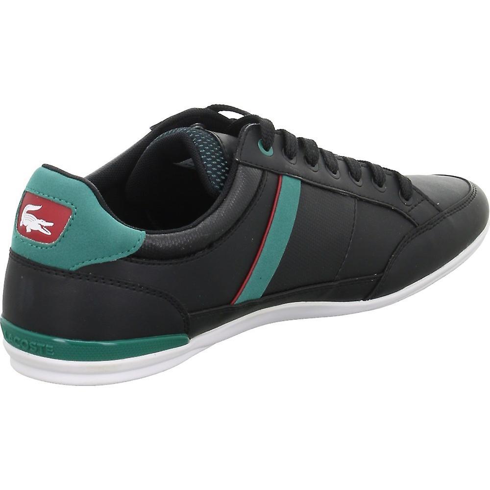 Lacoste Chaymon 39cma00111b4 Universal Summer Men Shoes