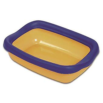 Arquivet Cat Tray  Beta  (Cats , Grooming & Wellbeing , Litter Trays)