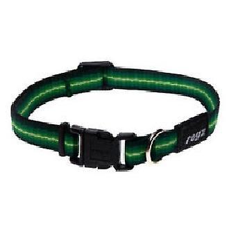 Rogz Collar  Midget  S (Dogs , Collars, Leads and Harnesses , Collars)
