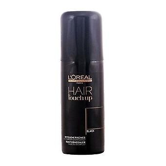 Natural de finisare Spray Hair Touch Up L-apos; Oreal Professional Expert
