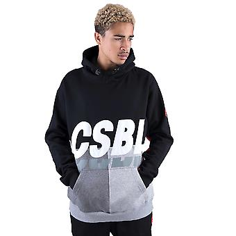 CAYLER & SONS Men's Hooded Sweater CSBL CSBLSET