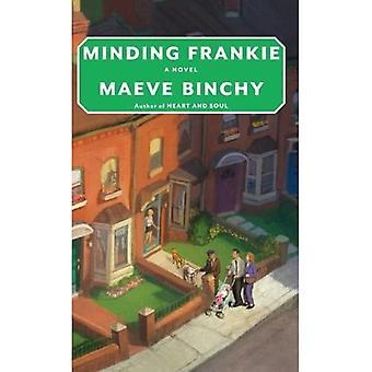 Minding Frankie