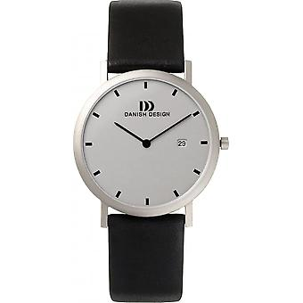 Danish Design IQ19Q272 Heren Horloge