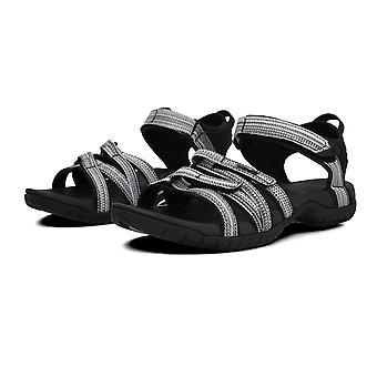 Teva Tirra Damen's Sandale - SS20