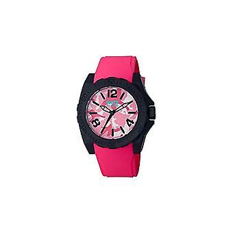Watx Clock Unisex ref. RWA1856