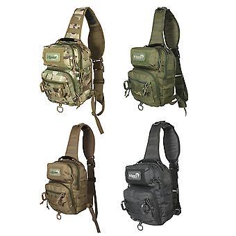 Viper TACTISCH schouderpakket
