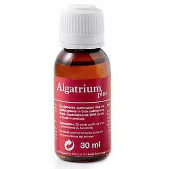 Algatrium Algatrium Plus Liquid
