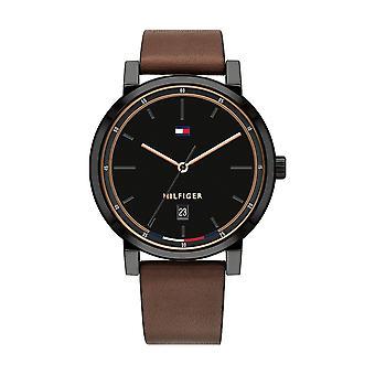 Relógios Tommy Hilfiger 1791736 - Relógio THOMPSON Masculino