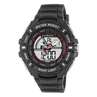 Miesten kello säteilevä RA438601 (48 mm) (Ø 48 mm)