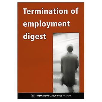 Termination of Employment Digest
